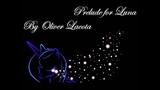 Oliver Lacota - Prelude in B minor (Prelude for Luna)