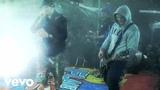 New Found Glory - Understatement (MTV Version)