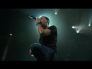 Linkin Park Live at iTunes Festival 2011 Full Show