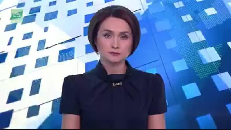 NTV Moldova ПРЕМЬЕР АРМЕНИИ ПОДАЛ В ОТСТАВКУ mp4