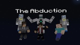 The Abduction ep.2 Back-stories