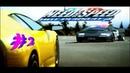 Need For Speed Hot Pursuit 2 Прохождение часть 2 ПРЕСЛЕДОВАНИЕ Знакомство с местными ментами