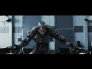 Venom | TV - Spot 9