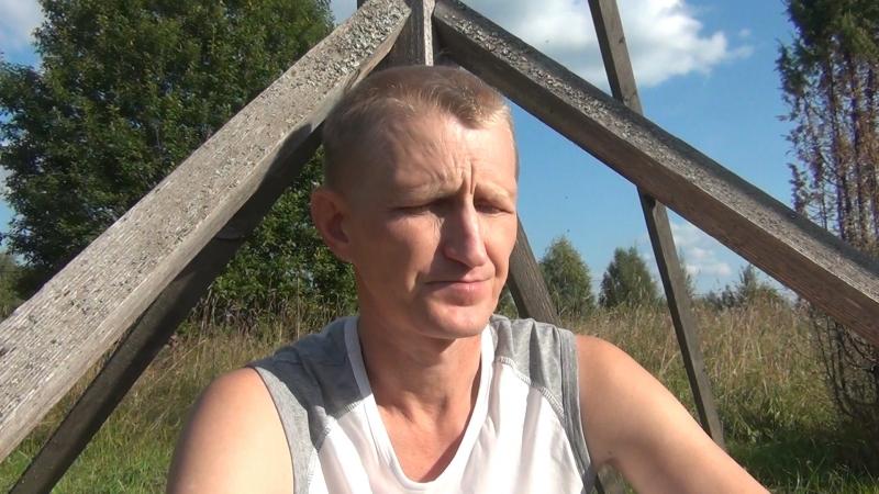 Высота пирамиды для дома Виктор Белоглазов