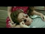 Shahrukh Khan New Ad Movie Trailer With Aqualite