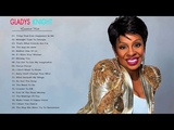 Gladys Knight Greatest Hits Full Album - Best Of Gladys Knight