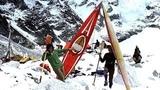 Dudh Kosi Kayaking Down Everest (1977) Full Film by Leo Dickinson