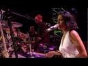 Ringo Starr Live at the Mohegan Sun 6 A Love Bizarre Sheila E