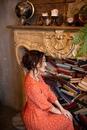 Екатерина Ирко фото #12