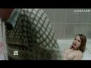 Голая грудь Яны Енжаевой – Бесстыдники (Россия) (2017)