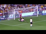 Goals at Mestalla, courtesy of @Dugout ! - Watch more goals .mp4