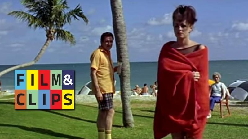 Una Moglie Americana Full Italian Movie Italian Subtitles By Film Clips