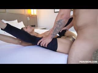 Abby lee brazil порно porno русский секс домашнее видео brazzers hd