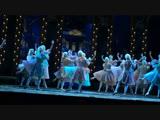 31.10.2018 #Золушка #Cinderella Музыка