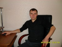 Богдан Помошник, 16 октября 1991, Сумы, id106704862