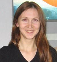 Эмма Агейкина, 29 января 1995, Екатеринбург, id113744485