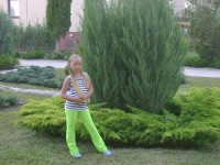 Лизуня Сурина, Енакиево, id114325329