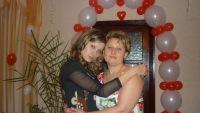 Татьяна Лаштабега, 23 декабря 1993, Кущевская, id122284238