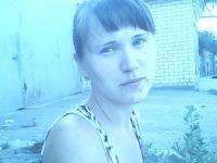 Эльвира Морозова, 2 сентября , Казань, id126008512