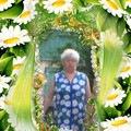 Эльвира Иванова, 11 мая , Саратов, id126168016