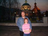 Максим Шуварин, 2 октября , Нальчик, id16556249