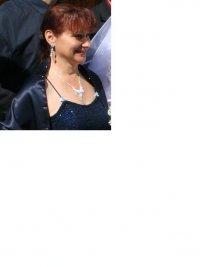 Nina Maltseva, 26 марта , Калининград, id41866890
