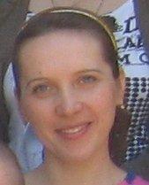 Марина Панаева, 28 февраля , Ижевск, id42921164