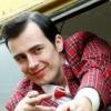 Vitaly Tkachenko