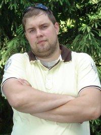 Сергей Завязкин, 5 февраля 1983, Мичуринск, id70833027