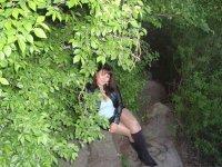Юлия Романченко, 12 июня , Ростов-на-Дону, id71120578