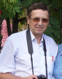Михаил Шибаев, 6 марта , Самара, id72909969