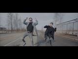 Drama Kings - Равнодушие(Мальбэк feat. Сюзанна)
