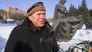 ветеран Владимир Зитев