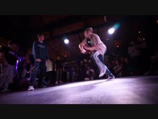break dance 0002