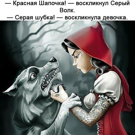 Картинки со смыслом) K_OONt56FqE