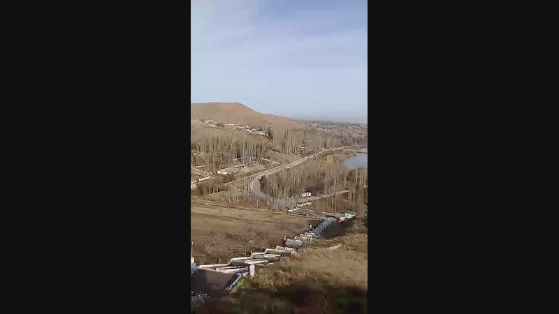 Мурод Бобокалонов Live смотреть онлайн без регистрации