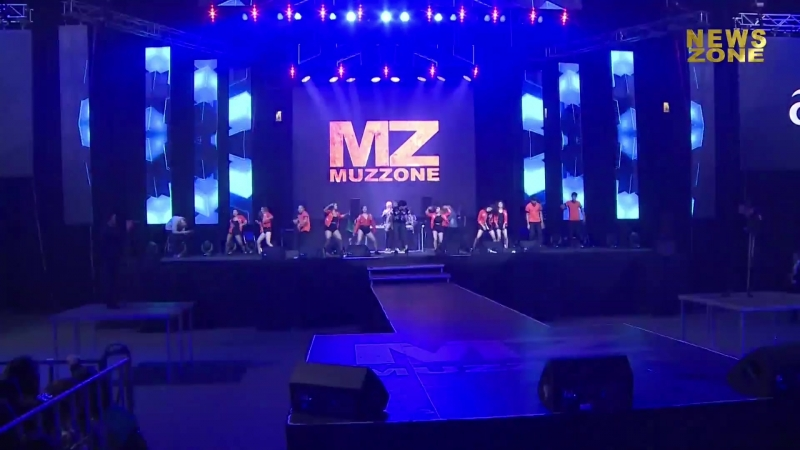 Отгремела Muzzone Dance Party! Ninety One, MARUV, Newton, SliderMagnit, Mad Men_Full-HD_1.mp4