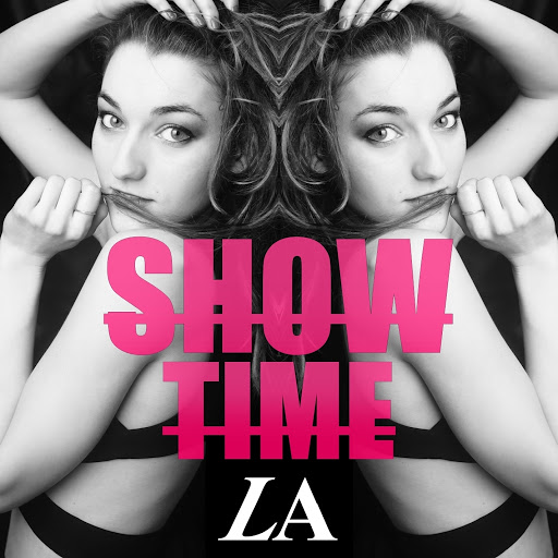 LA альбом Showtime