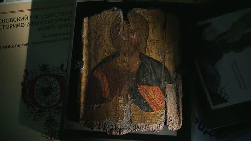 Уникальные вещи с семивековой историей: реставраторы завершают работу над предметами Ивановского клада