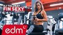 Dj Tolunay Fin Sexy ClubMix