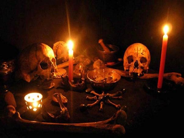 Какие признаки порчи на смерть и как ее снять Порча на смерть относится к числу сильнейших энергетических воздействий на человека. По силе негатива оно уступает только проклятию. Осуществить