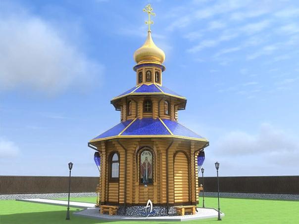 ЧТО ТАКОЕ ЧАСОВНЯ И ЧЕМ ОНА ОТЛИЧАЕТСЯ ОТ ХРАМА Часовня и храм чем они отличаются друг от друга; что такое часовня на самом деле; почему их строят и какие часовни бывают; какие правила надо в