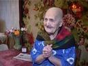 11 октября свой 100-летний юбилей отметила ельчанка Пелагея Ивановна Прокофьева.