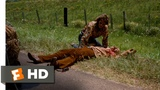 Easy Rider (88) Movie CLIP - The End of the Road (1969) HD