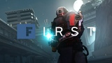 Just Cause 4 Army of Chaos The Front Line (IGN First)