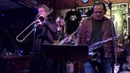 Groove Legacy - Lolly's Dream - 6/4/19 The Baked Potato - Studio City, CA