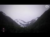 Easton ft Madelin Zero - Undone (Hypaethrame Radio Edit)