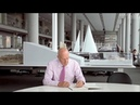 Norman Foster Interview Striving for Simplicity