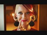 Премьера клипа! Katy Perry feat. Zedd - 365 (14.02.2019) ft.