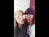 Snapchat-716408545.mp4